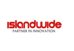Islandwide Corporation – Food and Cosmetic Ingredients
